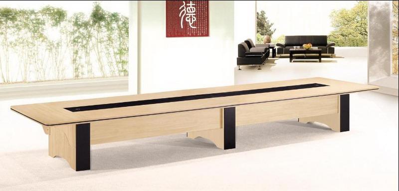 黃江辦公家具